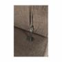 Kép 14/33 - AMARETO Sarokülőgarnitúra - barna/bézs,  balos kivitel [NEW]