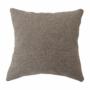 Kép 20/33 - AMARETO Sarokülőgarnitúra - barna/bézs,  balos kivitel [NEW]