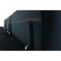 Kép 6/25 - AMARETA Sarokülőgarnitúra - kék,  balos kivitel