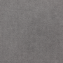 Kép 11/21 - ROSE Klub fotel puffal,  szürke