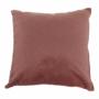 Kép 3/29 - LENY Univerzális ülőgarnitúra,  szürke/rózsaszín [ROH]