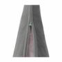 Kép 5/29 - LENY Univerzális ülőgarnitúra,  szürke/rózsaszín [ROH]