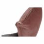 Kép 15/29 - LENY Univerzális ülőgarnitúra,  szürke/rózsaszín [ROH]