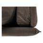 Kép 7/31 - LENY Univerzális ülőgarnitúra,  szürkésbarna TAUPE [ROH]