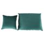 Kép 5/28 - LENY Univerzális ülőgarnitúra,  smaragd [ROH]