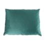 Kép 6/28 - LENY Univerzális ülőgarnitúra,  smaragd [ROH]