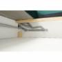 Kép 9/28 - LENY Univerzális ülőgarnitúra,  smaragd [ROH]