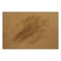 Kép 13/27 - LENY Univerzális ülőgarnitúra,  mustár színű [ROH]