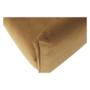 Kép 14/27 - LENY Univerzális ülőgarnitúra,  mustár színű [ROH]