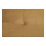 Kép 16/27 - LENY Univerzális ülőgarnitúra,  mustár színű [ROH]