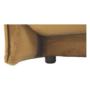 Kép 19/27 - LENY Univerzális ülőgarnitúra,  mustár színű [ROH]