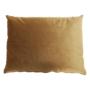 Kép 20/27 - LENY Univerzális ülőgarnitúra,  mustár színű [ROH]
