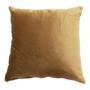 Kép 22/27 - LENY Univerzális ülőgarnitúra,  mustár színű [ROH]