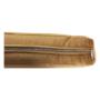 Kép 24/27 - LENY Univerzális ülőgarnitúra,  mustár színű [ROH]