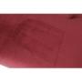 Kép 17/24 - LENY Univerzális ülőgarnitúra,  piros [ROH]