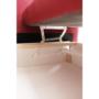 Kép 18/24 - LENY Univerzális ülőgarnitúra,  piros [ROH]