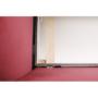 Kép 19/24 - LENY Univerzális ülőgarnitúra,  piros [ROH]