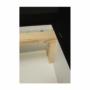 Kép 11/25 - LENY niverzális ülőgarnitúra,  sötétszürke [ROH]