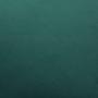 Kép 6/20 - DARON Puff,  zöld Velvet anyag/ezüst króm