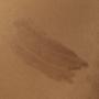 Kép 29/32 - AIGUL Kettes puff szett,  barna/ezüst króm és bézs/ezüst króm [SET]