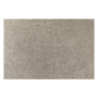 Kép 18/26 - DEKER Dupla ülés-fotel,  bézs/fekete