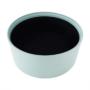 Kép 18/25 - MOSAI kisasztal, neo mint/természetes/fekete