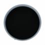 Kép 18/26 - MOSAI kisasztal, szürke/természetes/fekete
