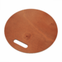 Kép 21/26 - MOSAI kisasztal, szürke/természetes/fekete