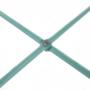 Kép 7/22 - TRIDER Kisasztal levehető tálcával,  neo mint
