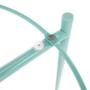 Kép 9/22 - TRIDER Kisasztal levehető tálcával,  neo mint