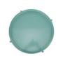 Kép 10/22 - TRIDER Kisasztal levehető tálcával,  neo mint