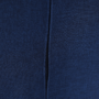 Kép 13/24 - FONDAR Dizájnos fotel,  kék/fekete