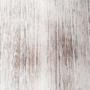 Kép 13/19 - HONEJ Kisasztal/éjjeliszekrény,  fehér vintage/fekete