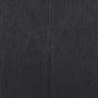 Kép 7/20 - IBLIS Kerti tároló doboz/kisasztal,  fekete