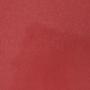 Kép 9/13 - BURDA Lóca - Velvet szövet,  oxy fire lazac/fekete