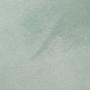 Kép 13/14 - BURDA Lóca - Velvet szövet,  neo mint/fekete