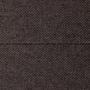 Kép 10/14 - AMALA Zsámoly,  sötétbarna/fekete [TYP 1]