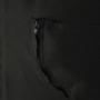Kép 5/16 - AMALA Zsámoly,  világosbarna/fekete [TYP 2]