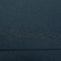 Kép 13/16 - RAFAELA Zsámoly,  sötét szürke-kerozin/fekete [TYP 1]
