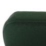 Kép 11/16 - PULSA Felbomlottható dívány,  zöld