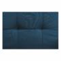 Kép 7/20 - FRENKA Kinyitható kanapé,  türkiz [BIG BED NEW]