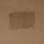 Kép 6/13 - AVETA Dizájner fotel,  barna Velvet szövet