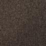 Kép 13/15 - PLAY Univerzális ülőgarnitúra,  barna